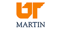 University of Tennessee - Martin