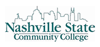 Nashville State Community College